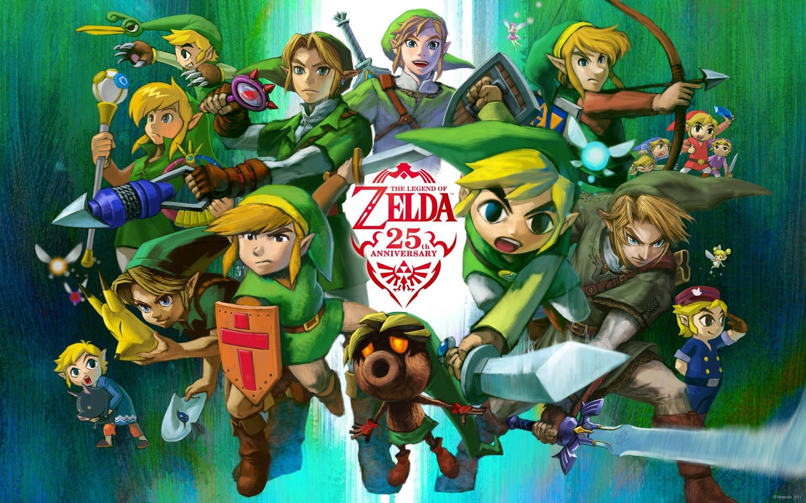 Symphonic Legends London Featuring music from The Legend of Zelda 1600x1000