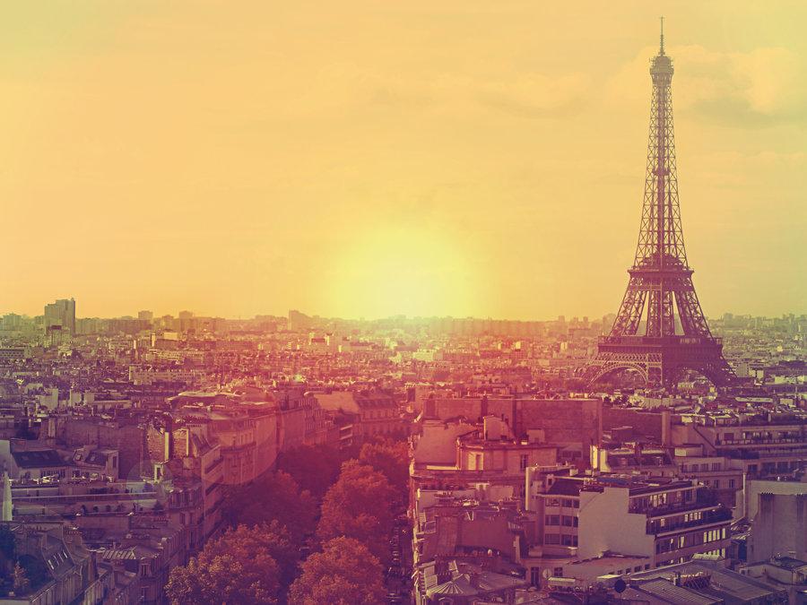 Eiffel Tower Wallpaper Tumblr Wallpaper in Pixels 900x675
