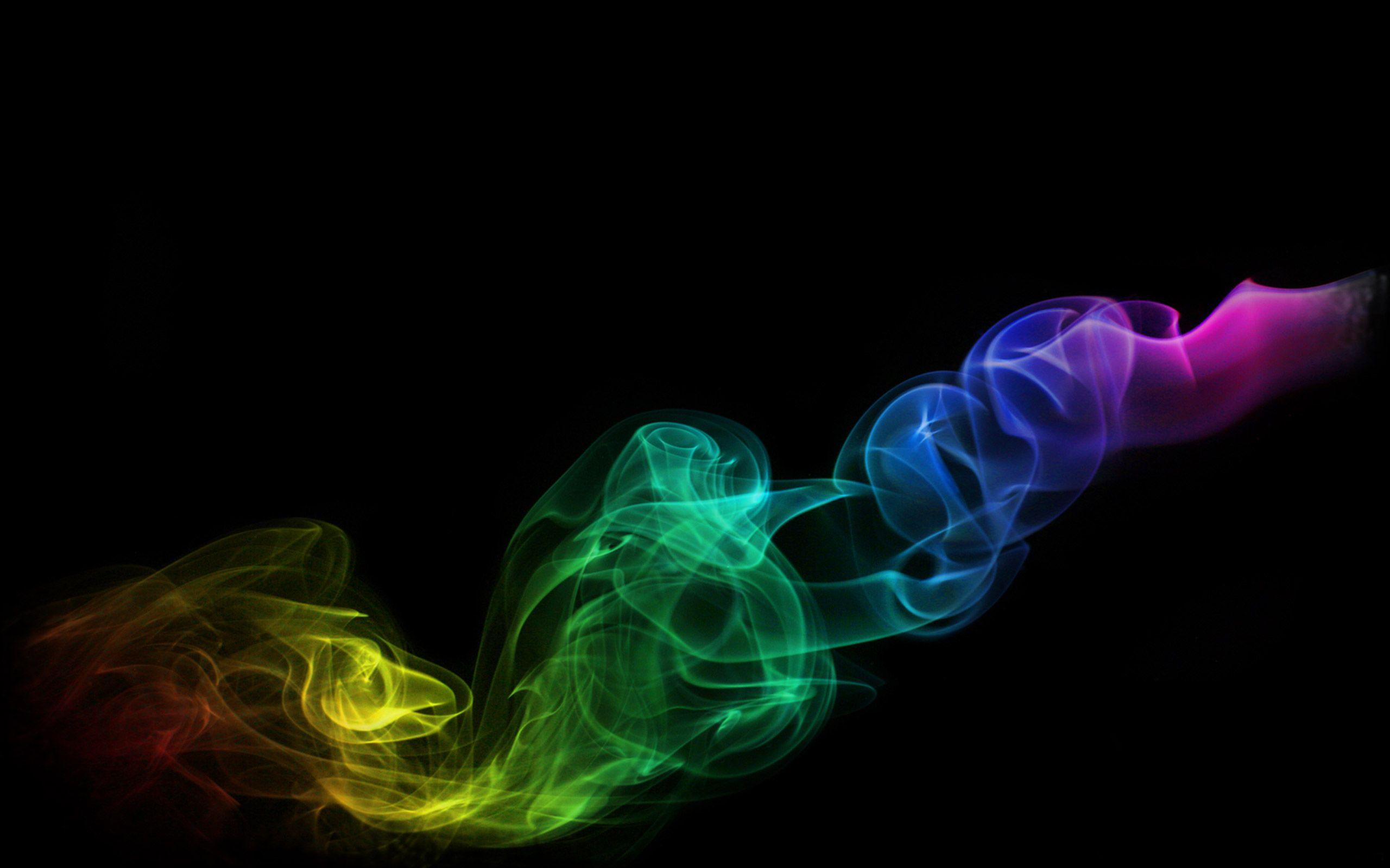 [47+] Cool Smoke Wallpapers on WallpaperSafari