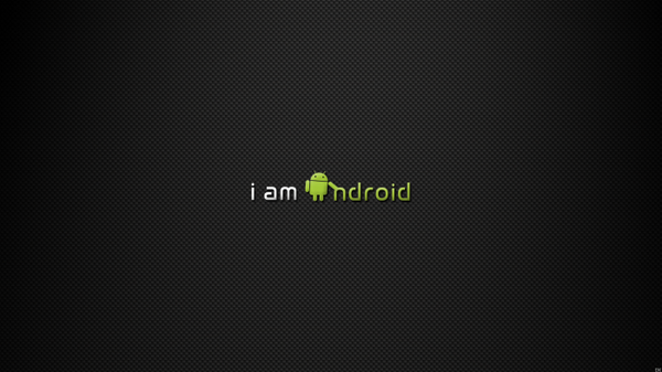 Top 20 Android Phones Wallpapers 6 600x337