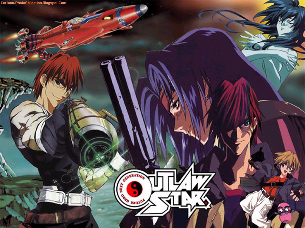 Aisha clanclan outlaw star hentaimobilegamesblogspotcom - 2 8