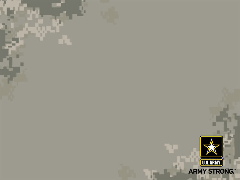 US Army Wallpaper Backgrounds wallpaper US Army Wallpaper 800x600