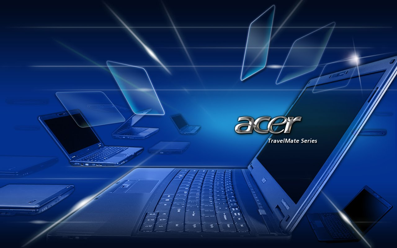 Acer Wallpaper HD wallpaper background 1280x800