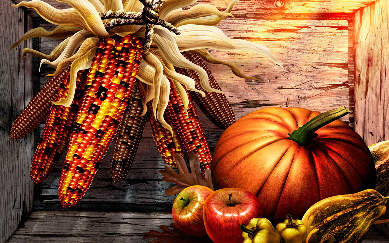 Thanksgiving Wallpaper Download Desktop Thanksgiving Wallpaper 1280x800