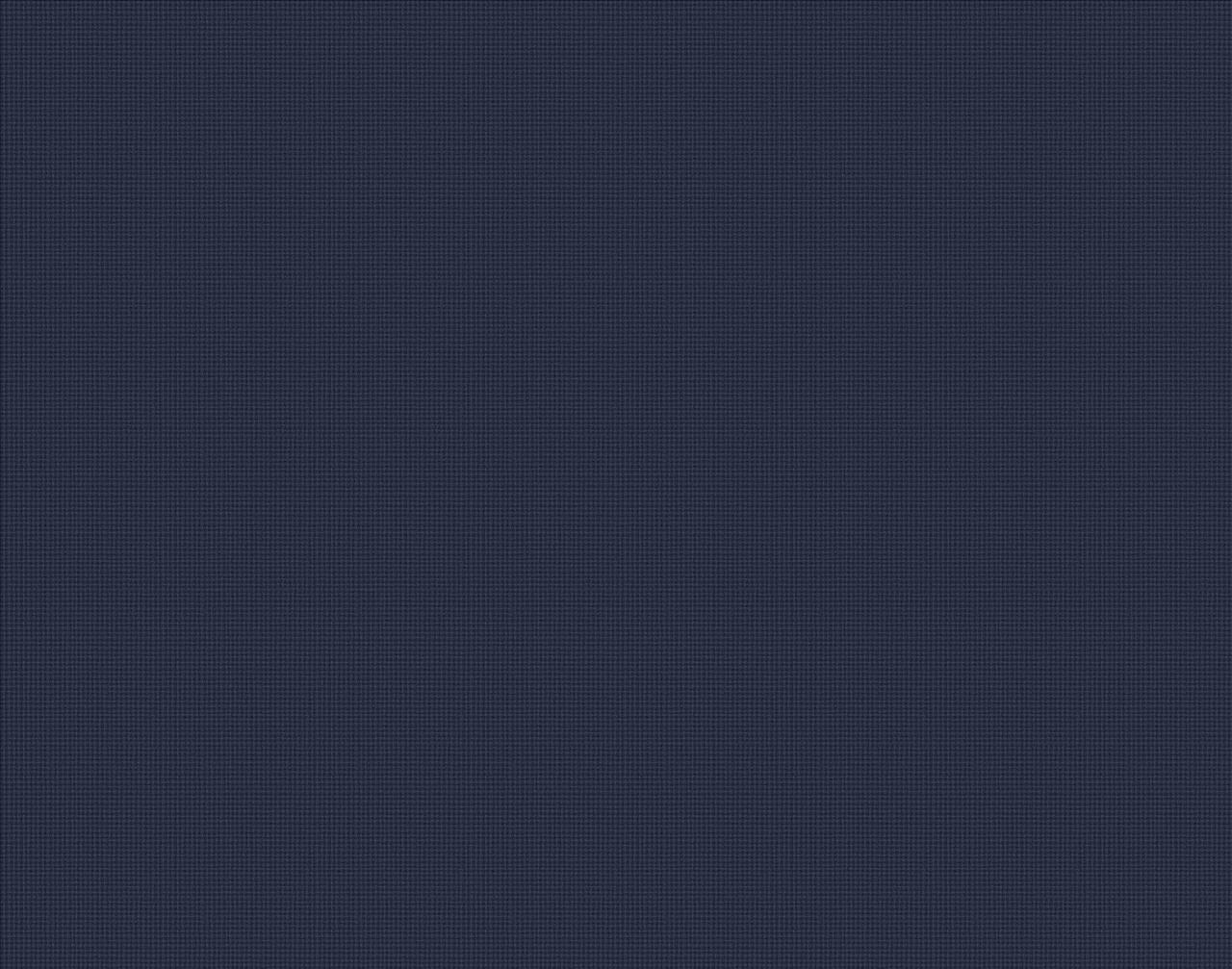 Navy Blue Textured Background Seamless 1280x1007