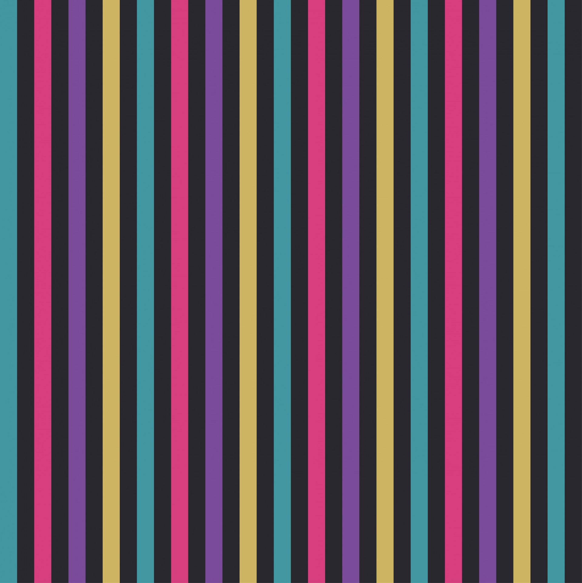 Stripes Colorful Background Stock Photo HD   Public Domain 1919x1920