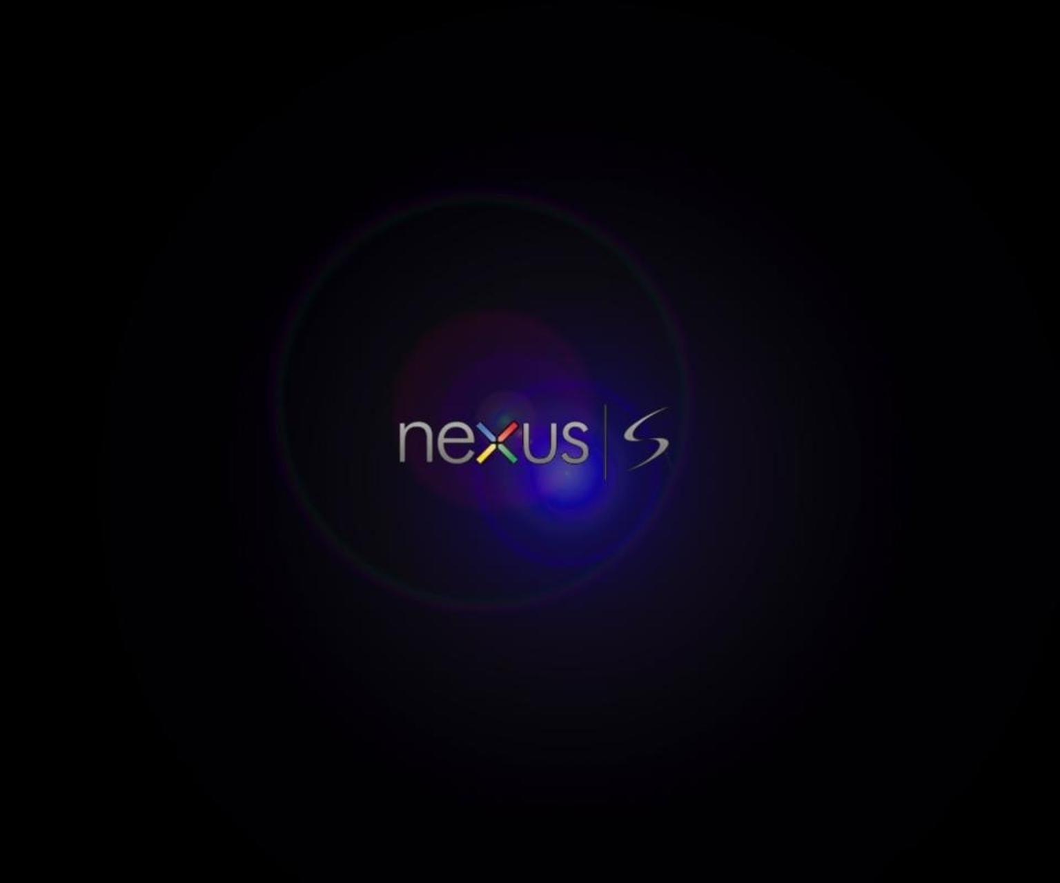 Nexus Wallpapers HD 1536x1280