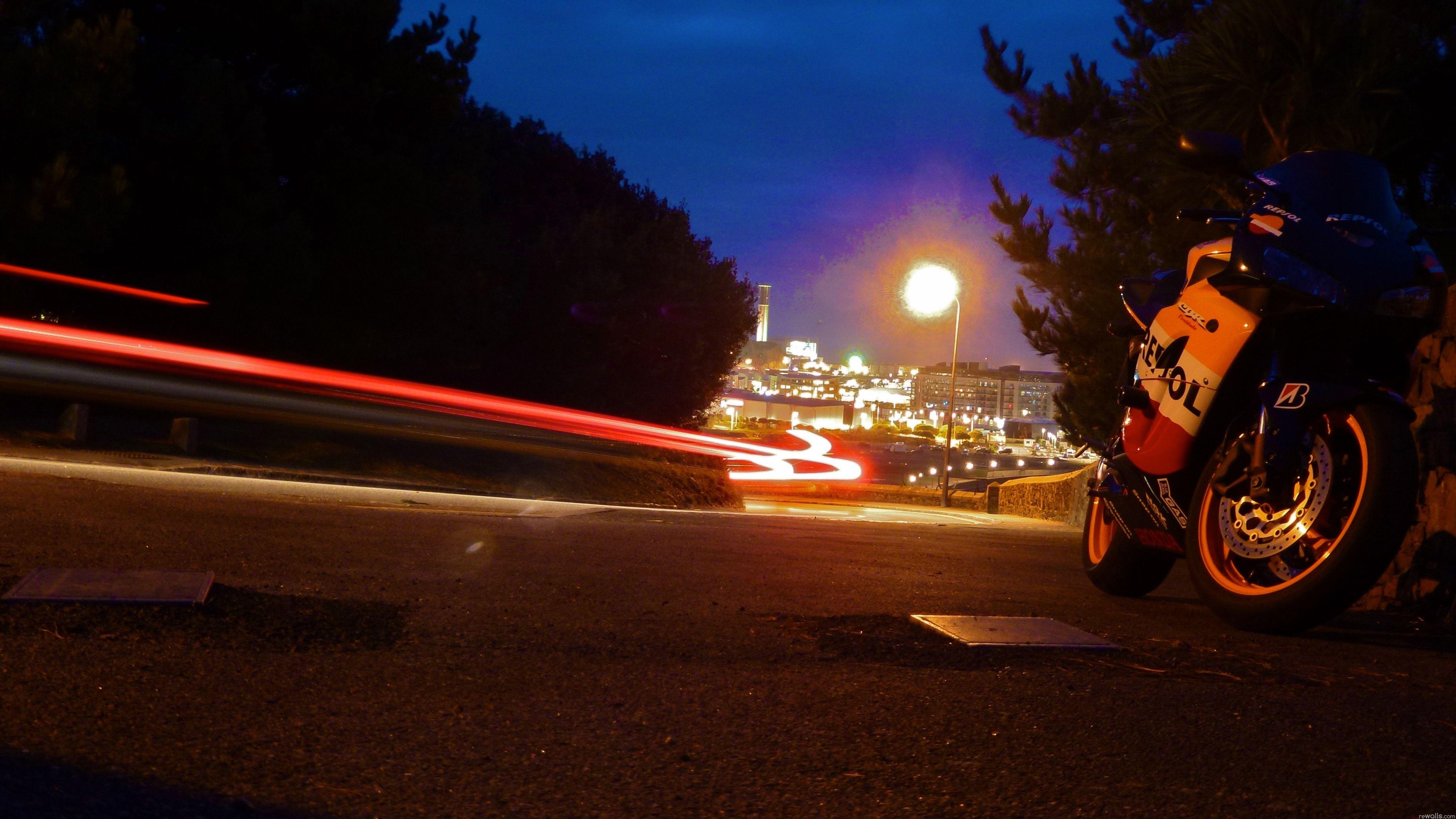 Honda CBR Repsol Wallpapers   Top Honda CBR Repsol 4320x2432