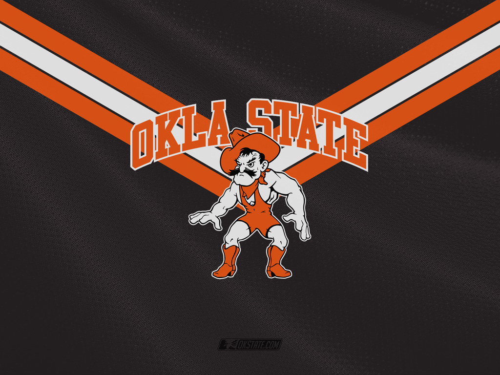 thumbs oklahoma state cowboys iphone wallpaper oklahoma state cowboys 1024x768