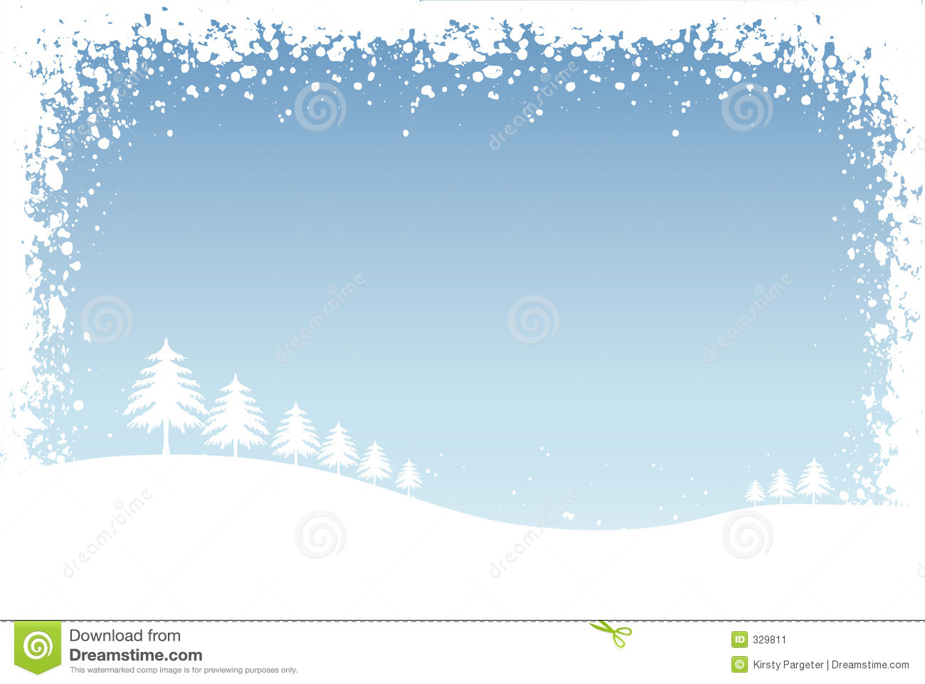 Winter Wallpaper Merry Christmas Winter Scenes Christmas Winter 1300x961