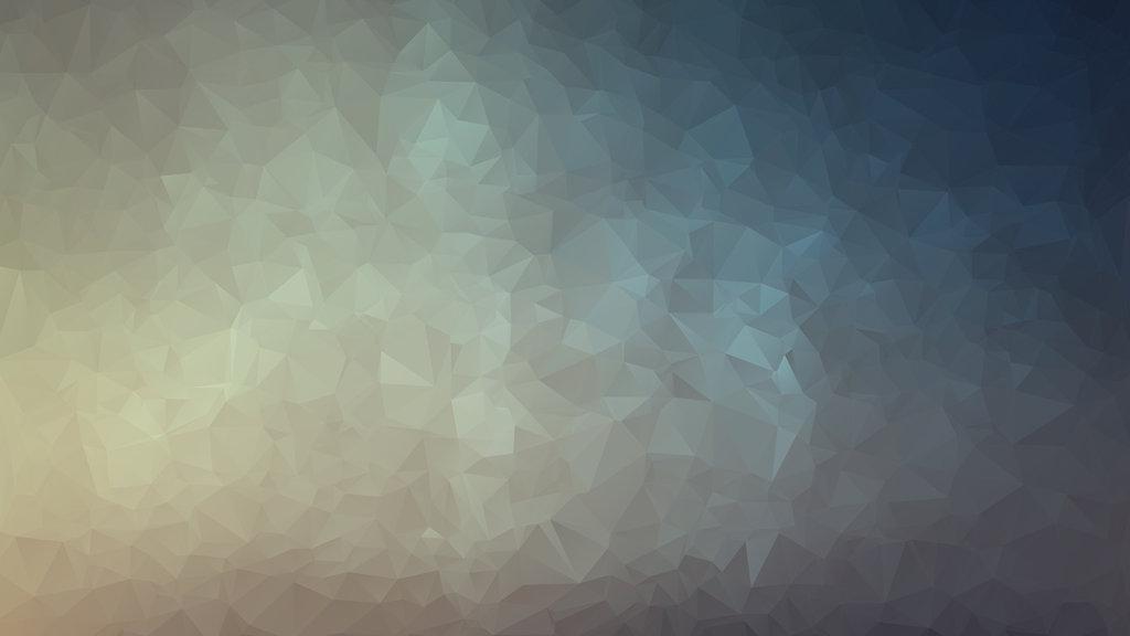 Free Download Low Poly Wallpaper Wp4 By Lammur D854n2qjpg