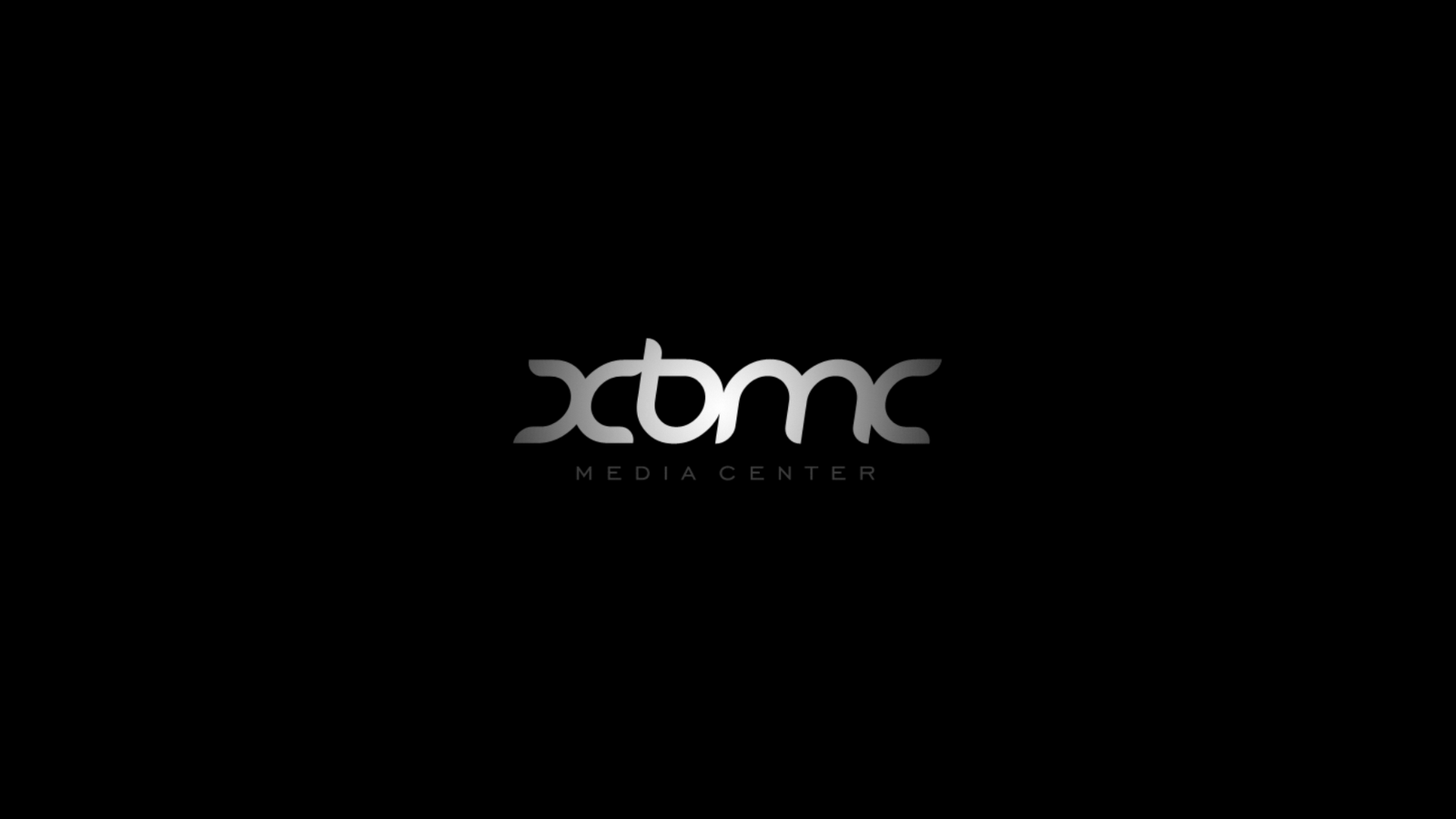 youresuchageek XBMC Install and Config HOWTO for Linux on AMD Graphic 1600x900