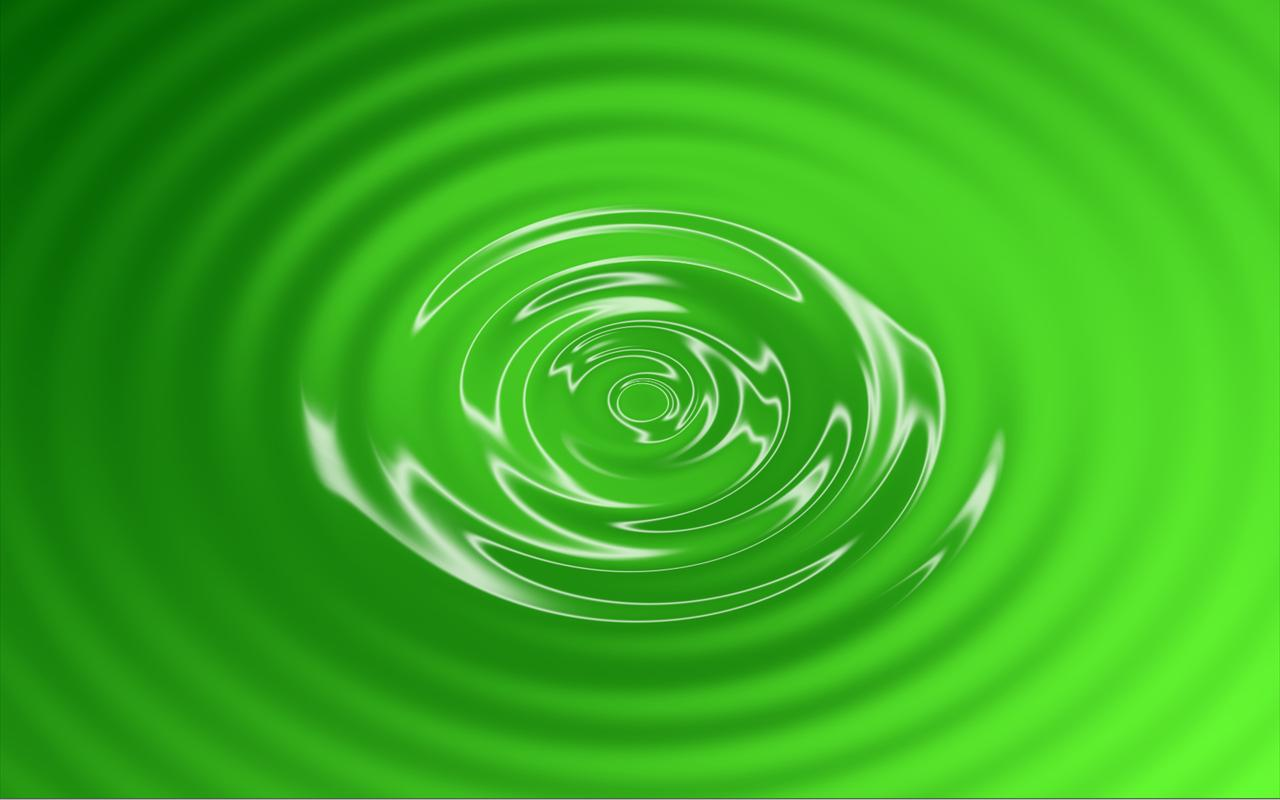 Place For HD Wallpapers Desktop Wallpapers Green Wallpapers 1280x800