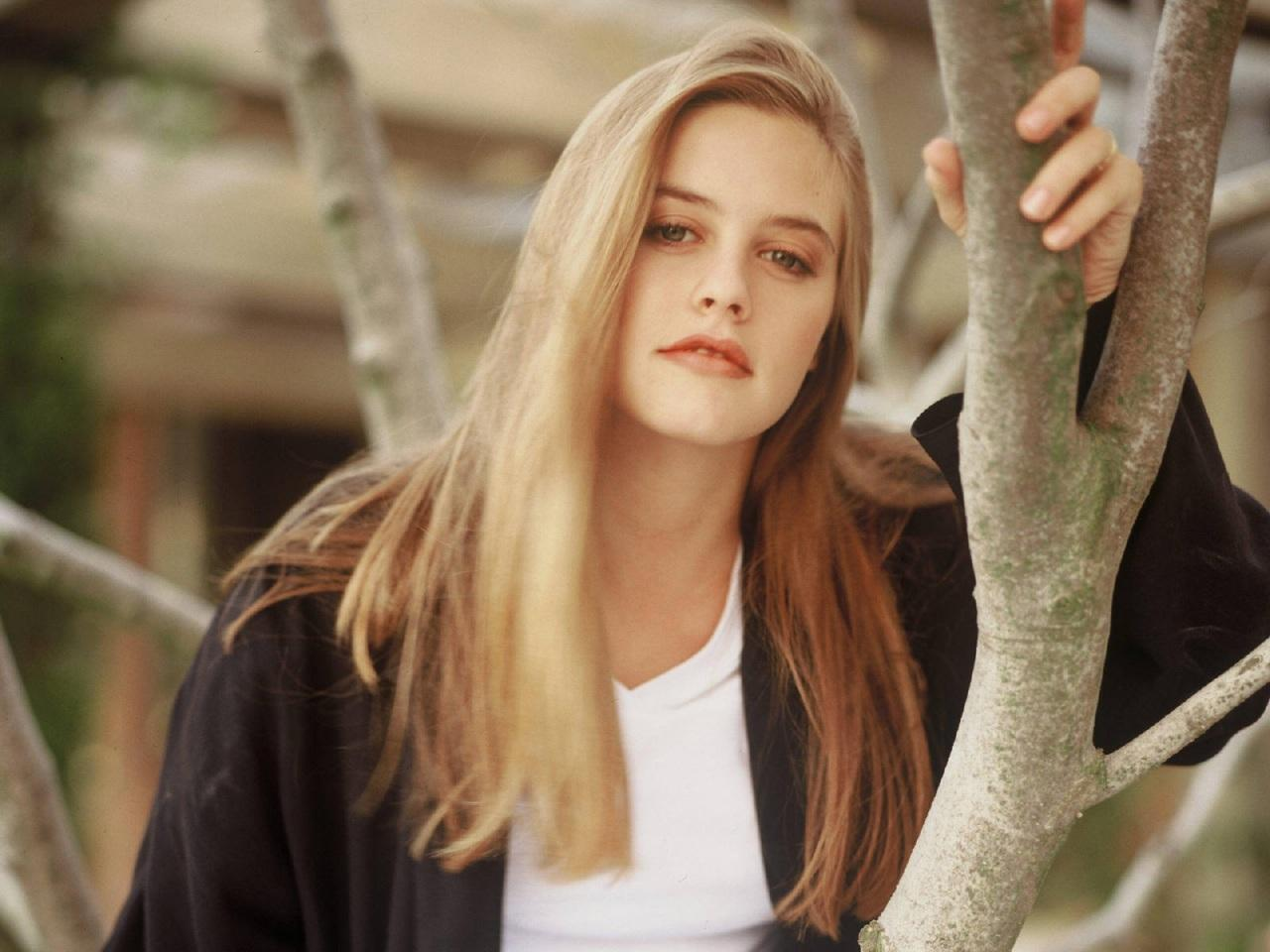 Free Download Alicia Silverstone Aerosmith Music Videos Hd