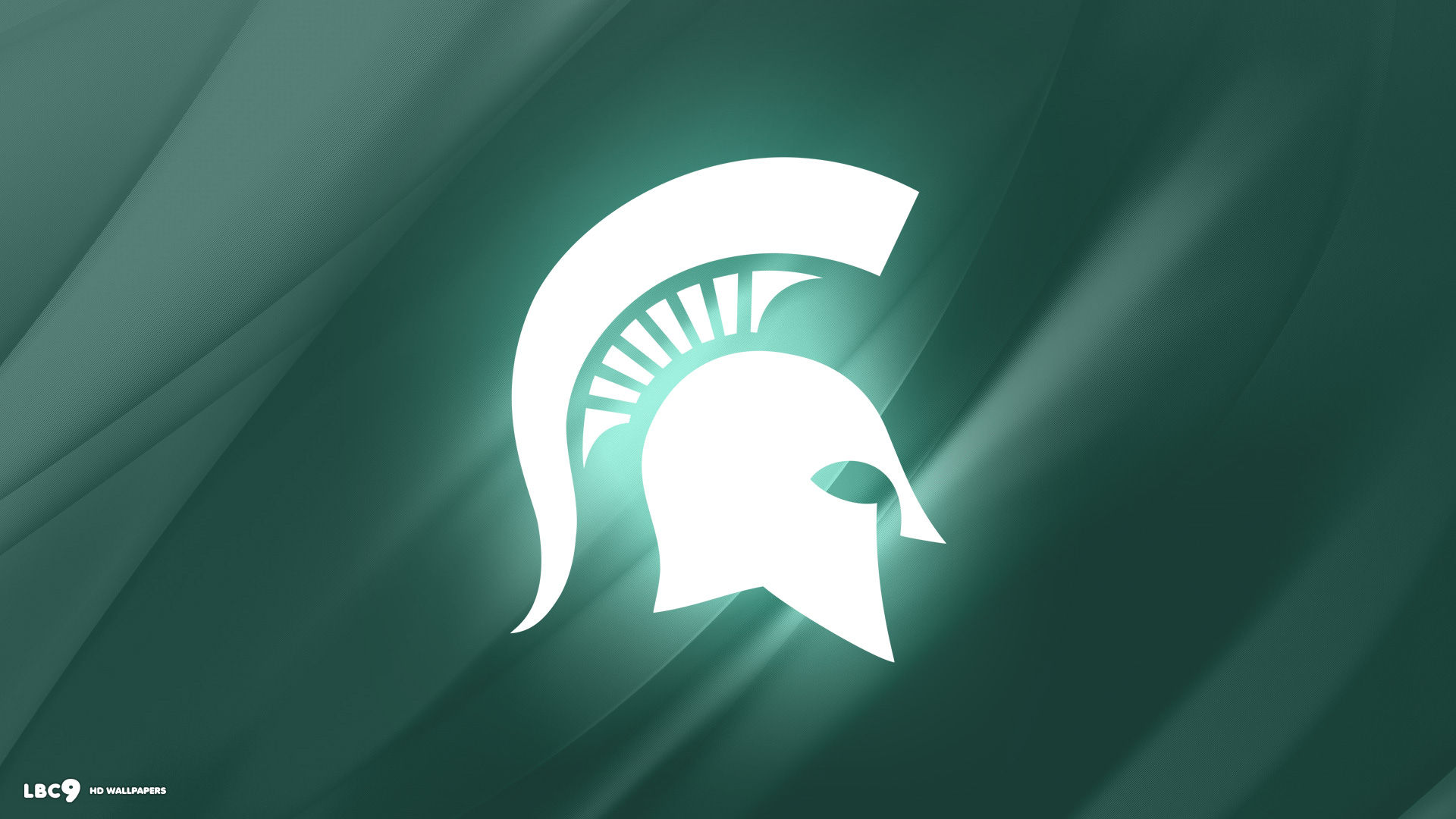 michigan state spartans 1920x1080