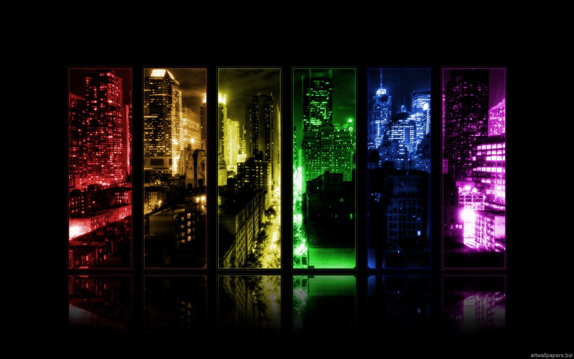 Cool Wallpapers For Desktop Hd Widescreen