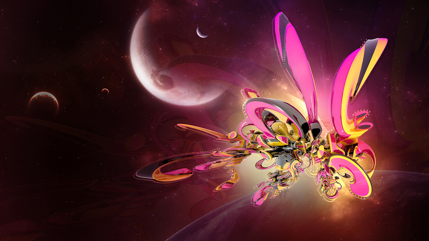 1366x768px hd girls wallpapers 2012 - wallpapersafari