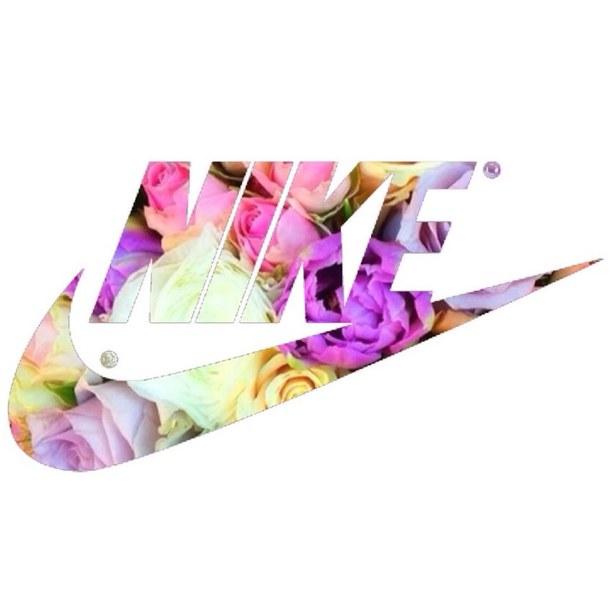 backgrounds flowers nike peonies nike background 610x610