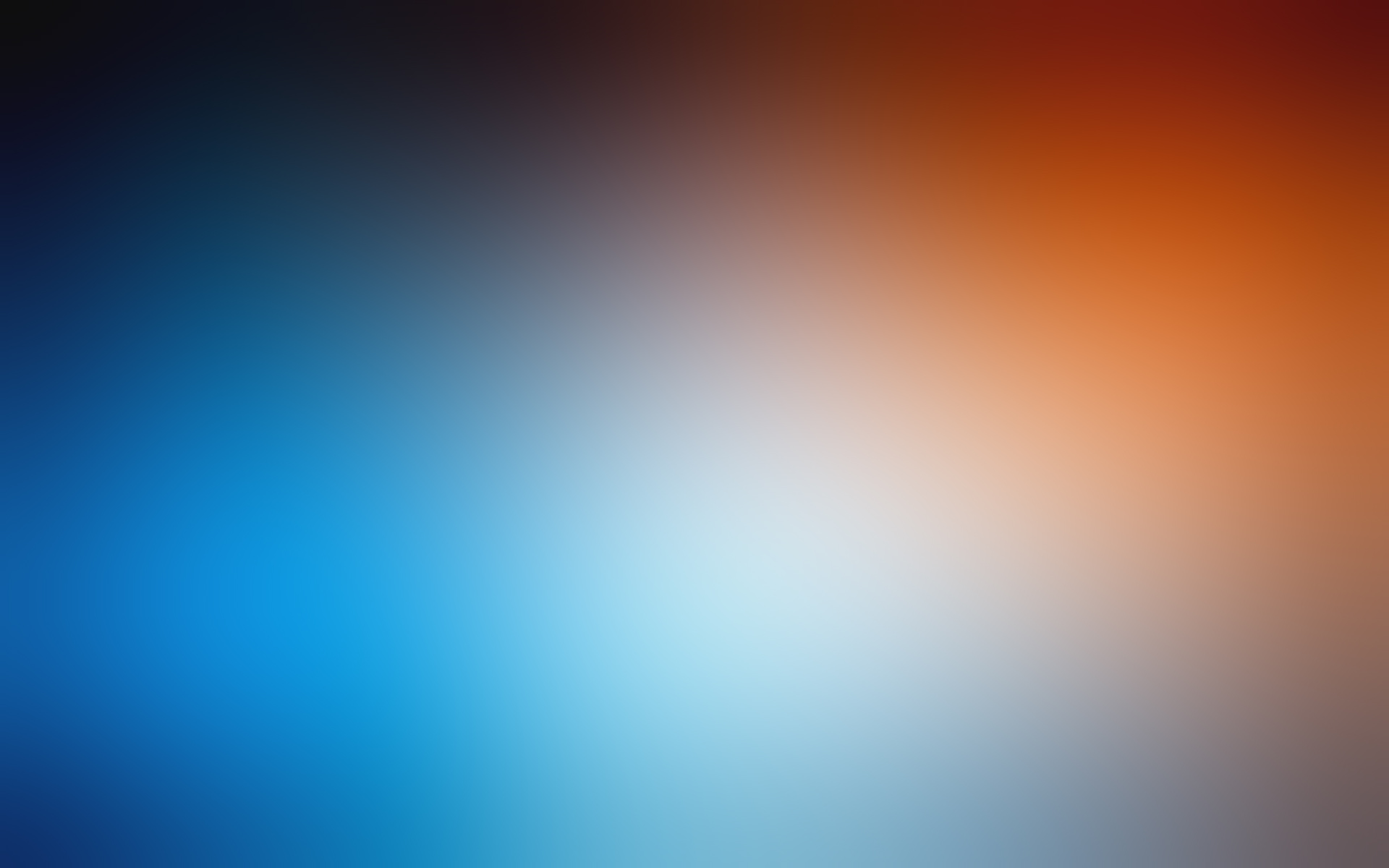 Blurred Colors Wallpapers HD Wallpapers 1920x1200