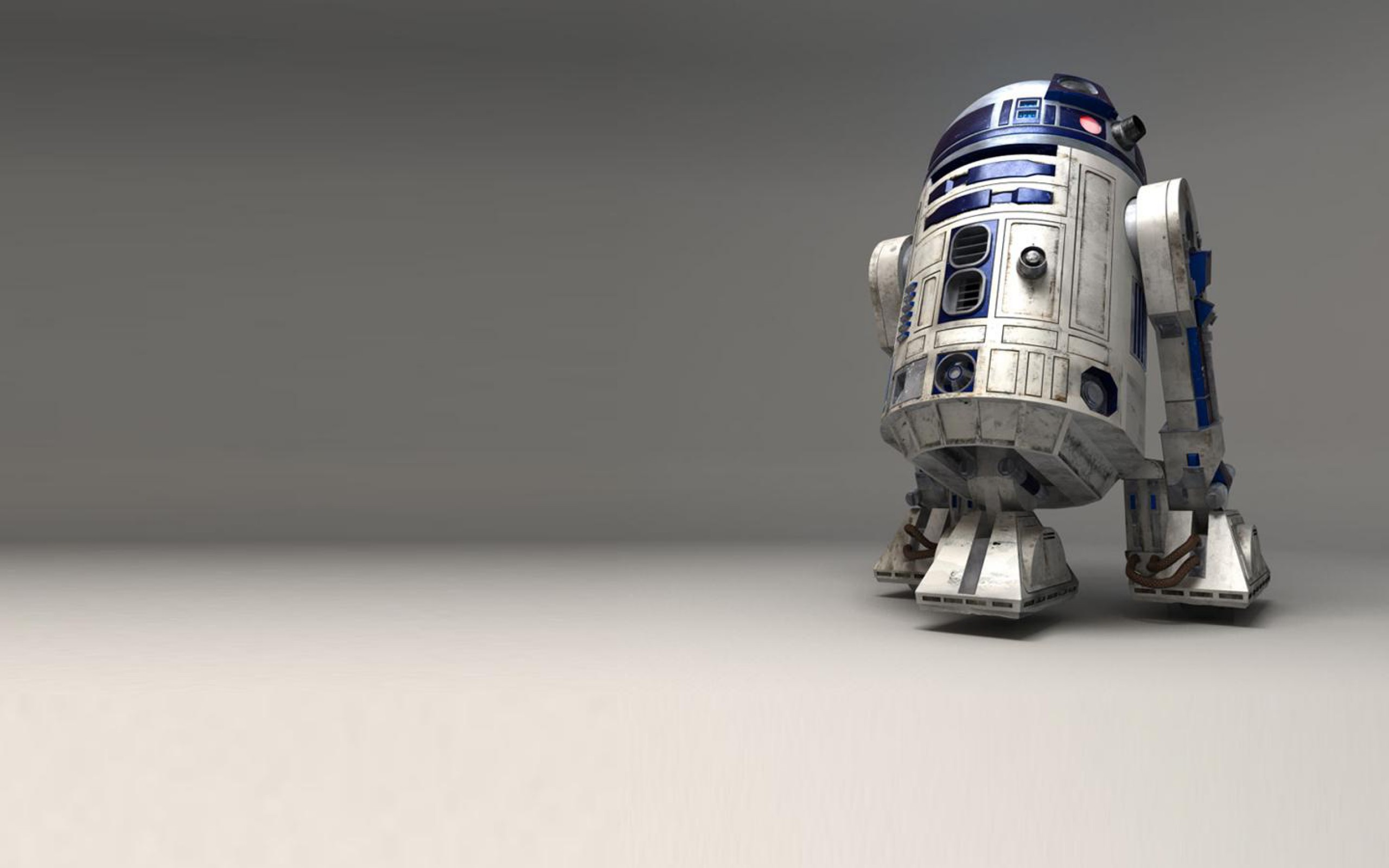 Largest Collection of Star Wars Wallpapers For Download 2560x1600