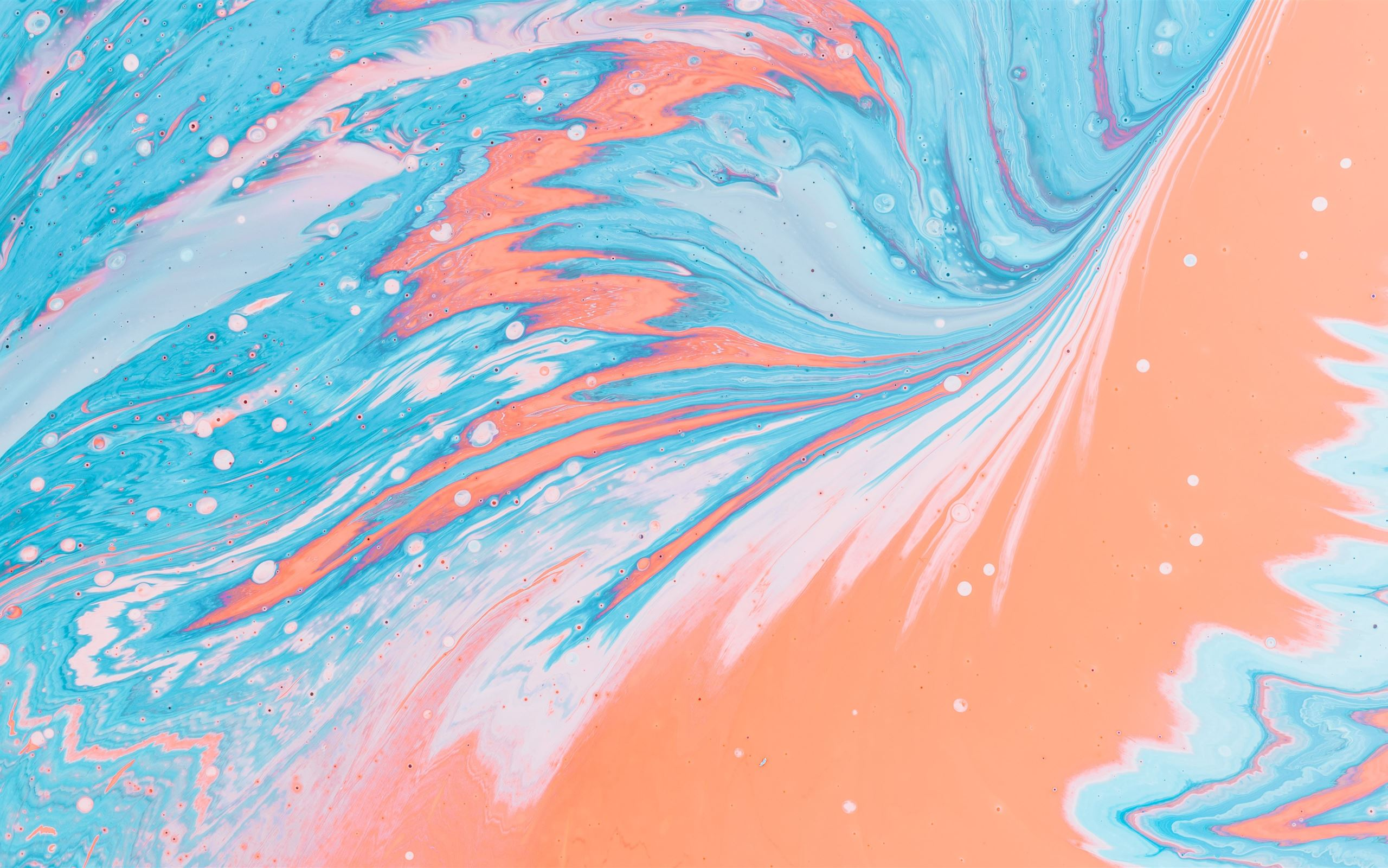 Painting 4K wallpapers for your desktop or mobile screen and 2560x1600