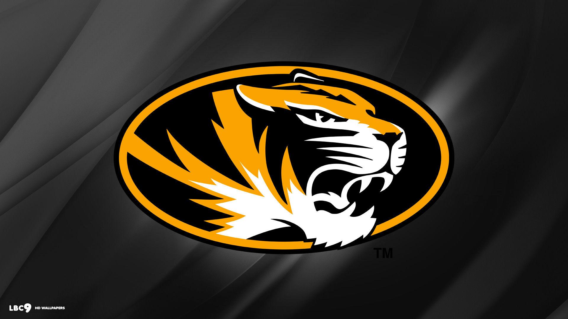 missouri tigers wallpaper 36 college athletics hd backgrounds 1920x1080