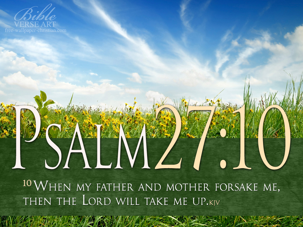 28 wallpaper psalm 23 2 wallpaper psalm 23 5 wallpaper 1024x768