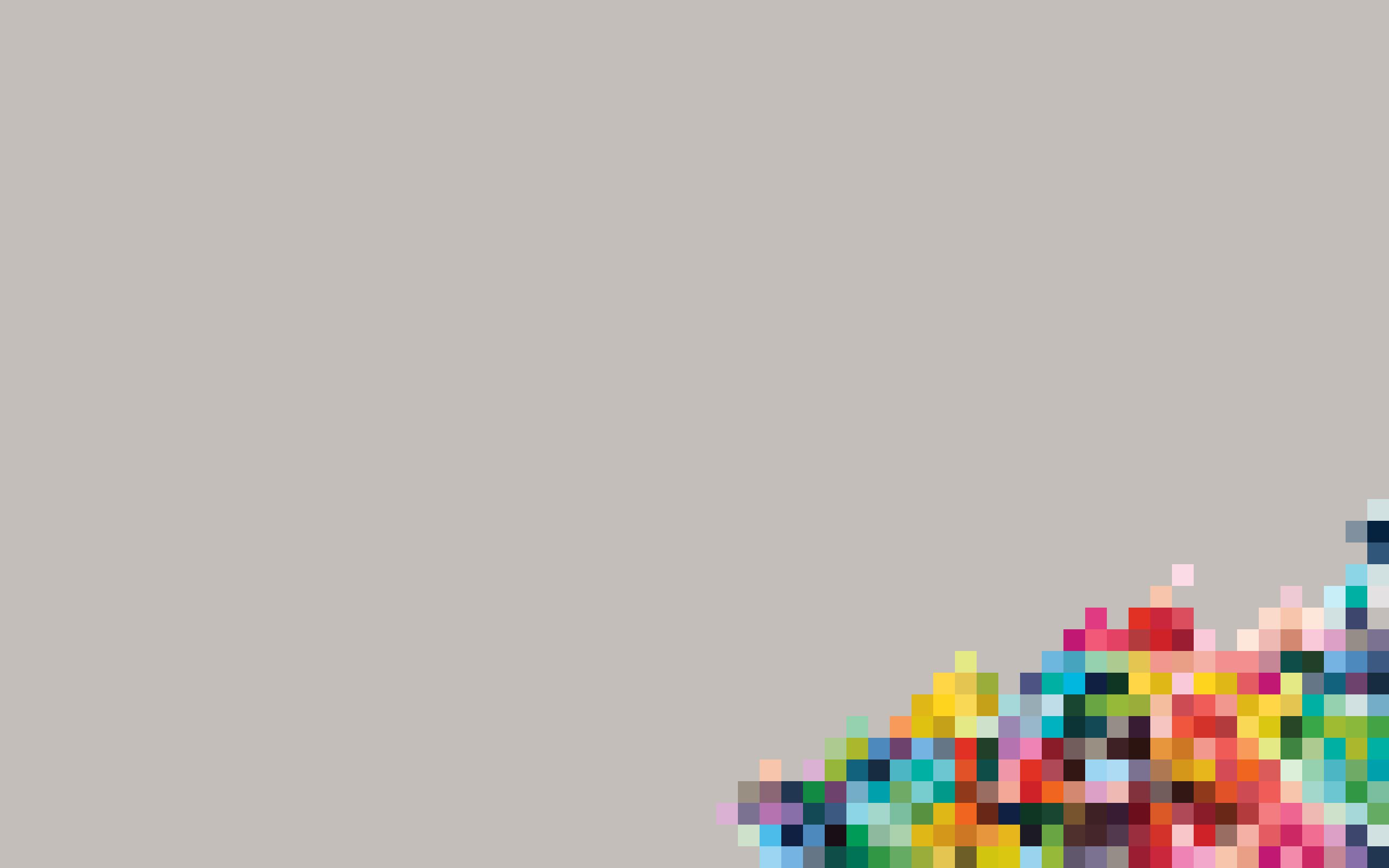 Pixel Wallpaper - WallpaperSafari