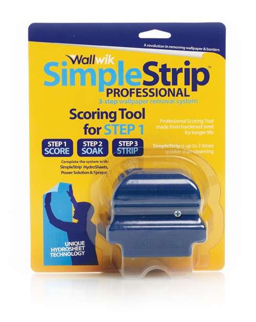 Stripoldwallpaper Able to removal strip wall Dry strippable and i 500x628