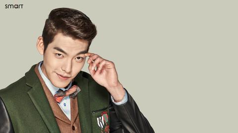 SMARTsmart kim woo bin wallpaper 009400 1920x1080 480x270