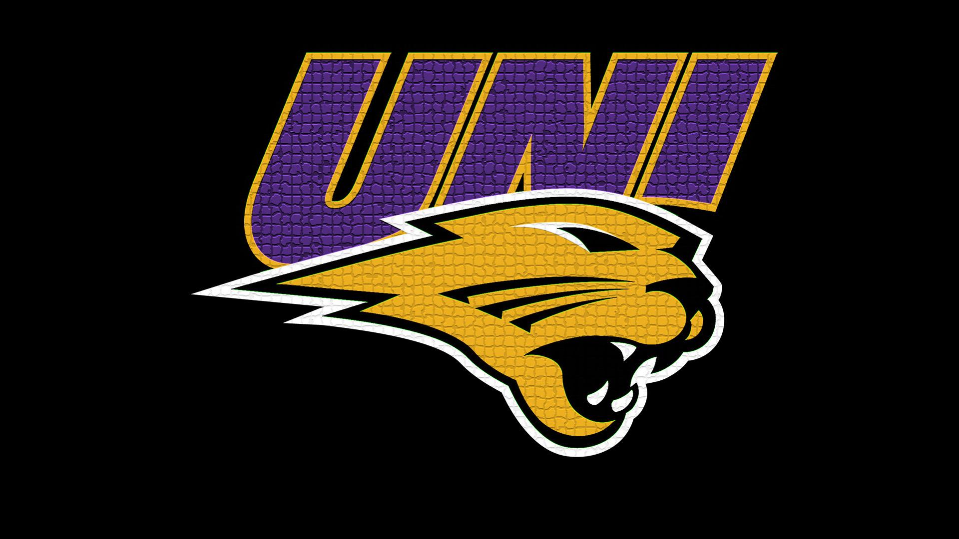 University Of Northern Iowa Panthers wallpaper   417275 1920x1080