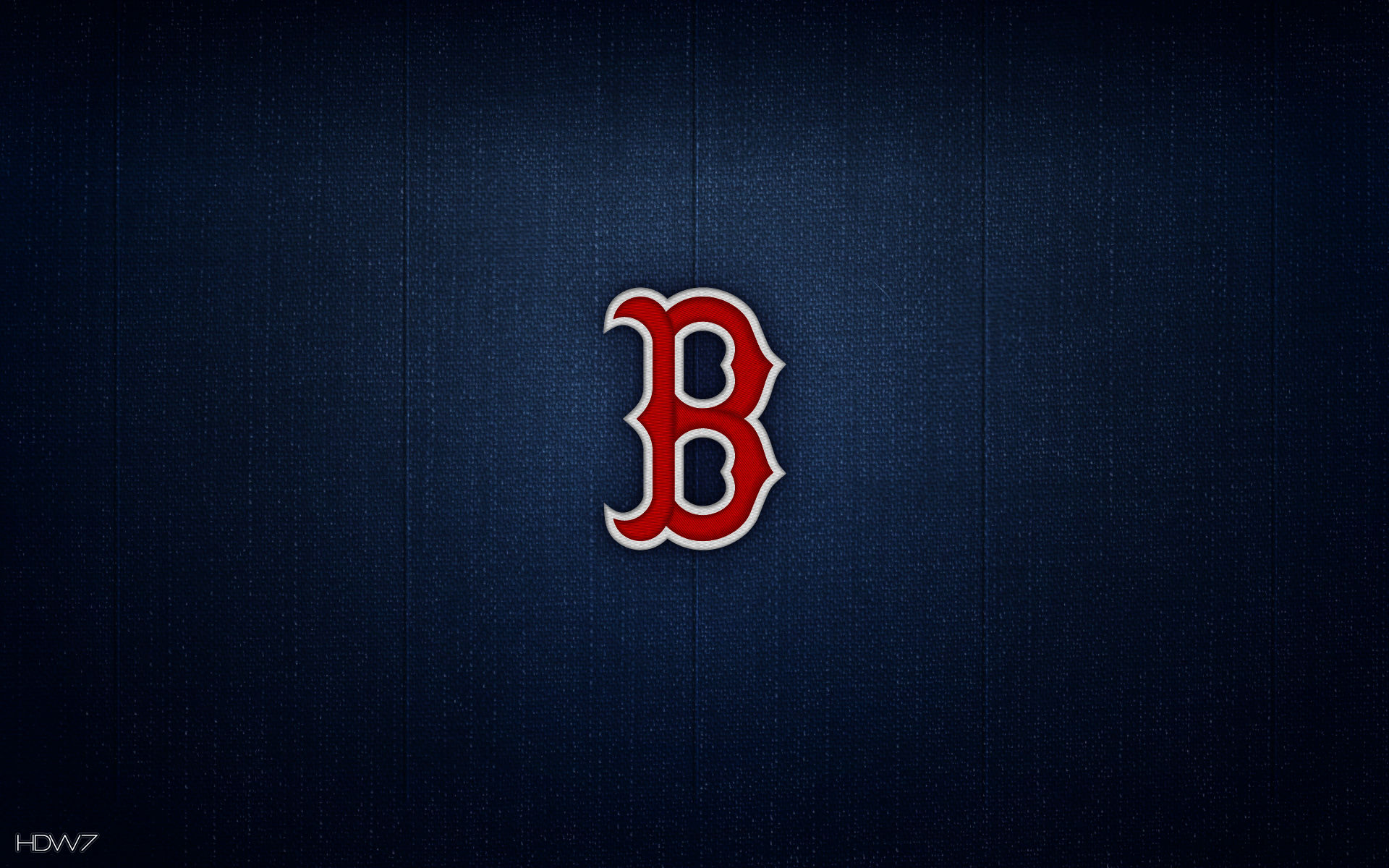 red sox 1920x1200 HD WALLPAPERS GALLERY 13 1920x1200