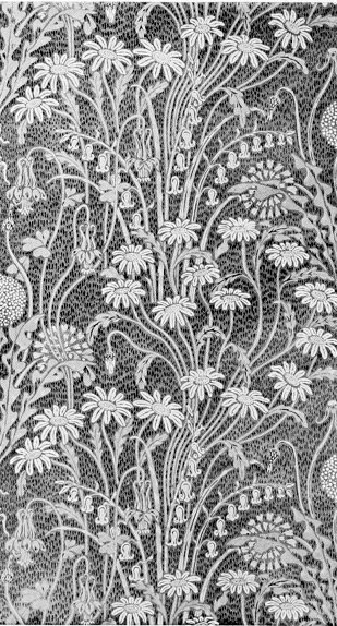 wallpaper of the victorian age victorian textiles designers and 309x574