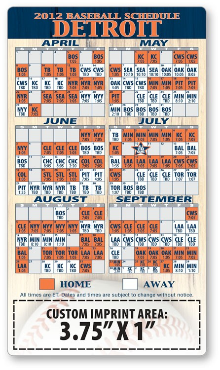 graphic regarding Detroit Tigers Printable Schedule named 49+] 2015 Detroit Tigers Agenda Wallpaper upon WallpaperSafari
