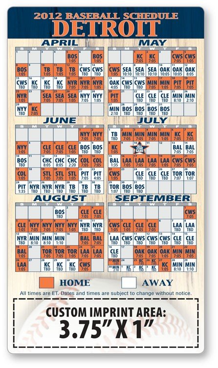 picture relating to Detroit Tigers Printable Schedule identified as 49+] 2015 Detroit Tigers Routine Wallpaper upon WallpaperSafari