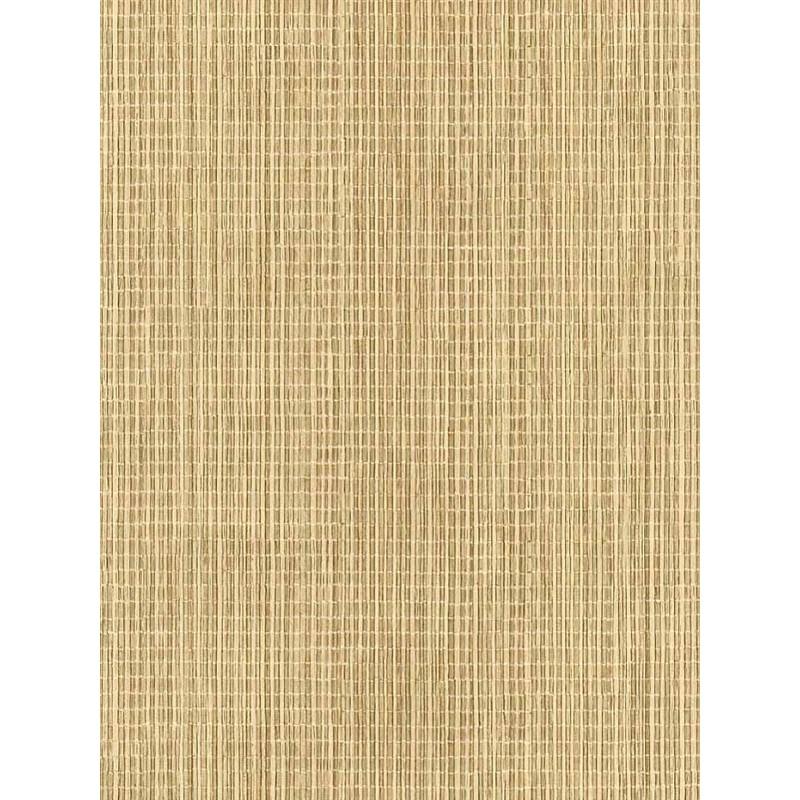 Wallpaper Tropical Faux Grasscloth Wallpaper 800x800