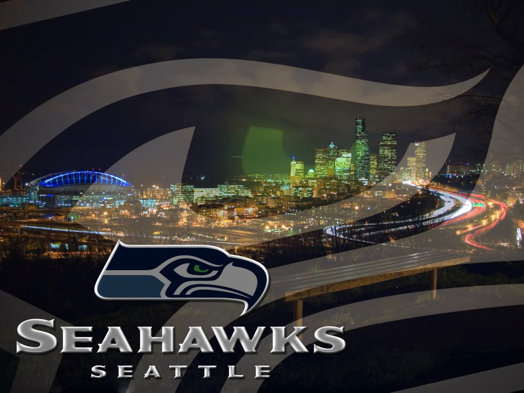 Seattle Seahawks Image Picture Graphic Photo 1024x768