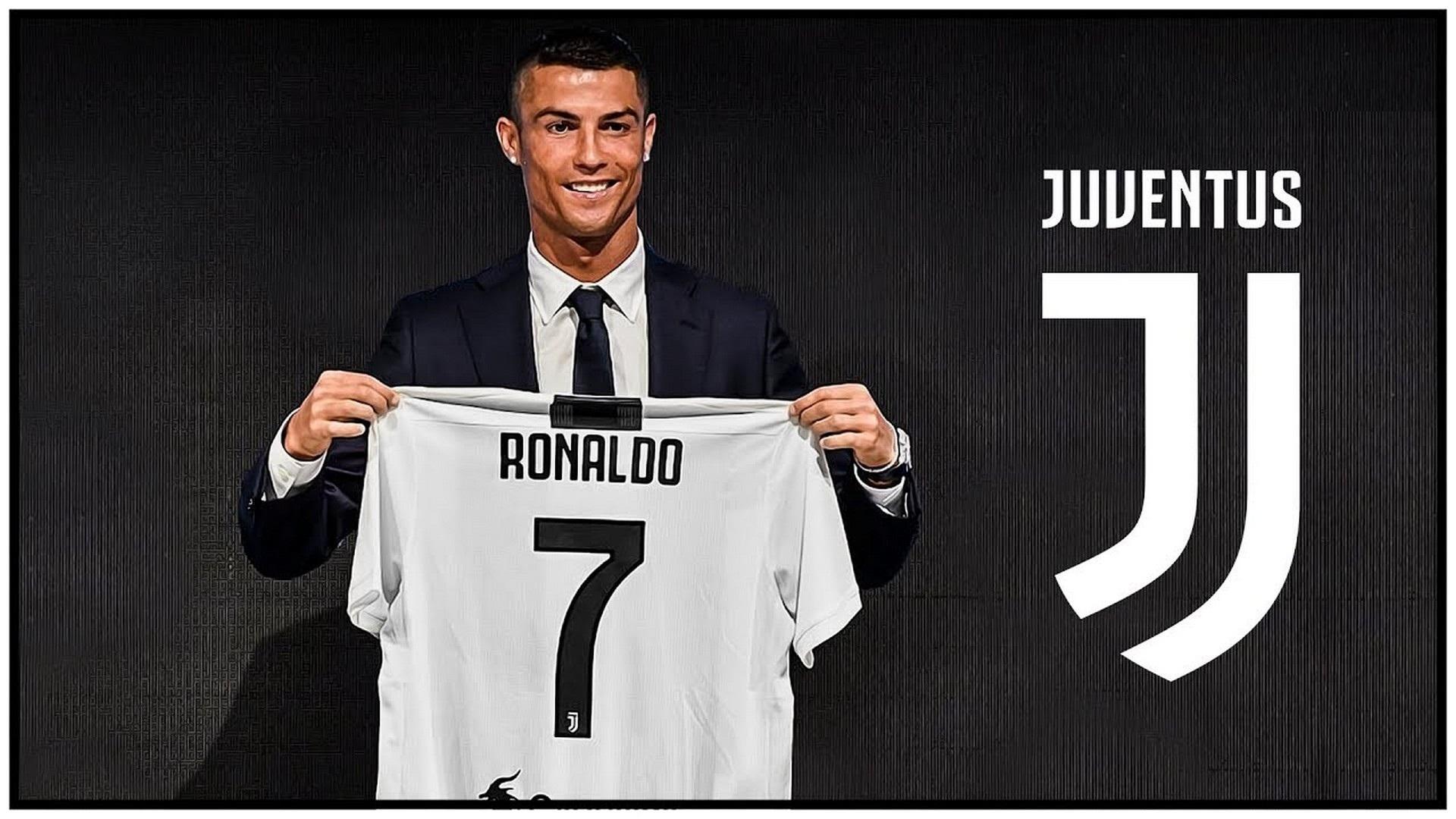 Best Cristiano Ronaldo Juventus Wallpaper 2020 Cute Wallpapers 1920x1080