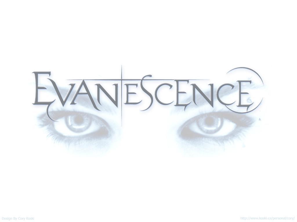 Evanescence Logo Wallpaper wwwgalleryhipcom   The 1024x768