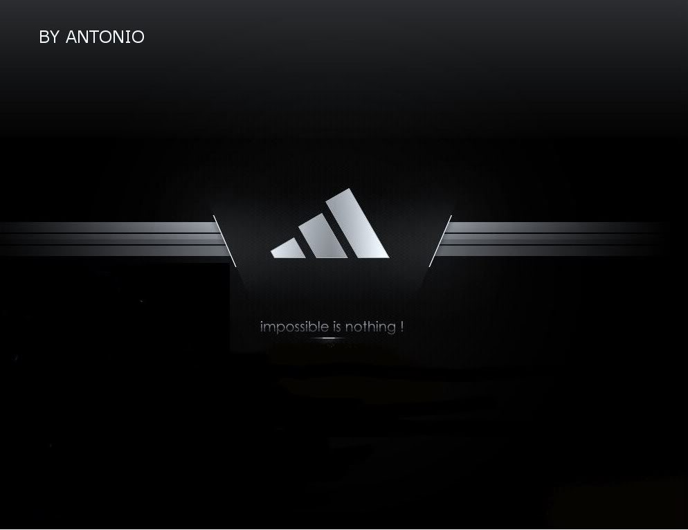 Adidas Wallpaper Adidas Desktop Background 994x766