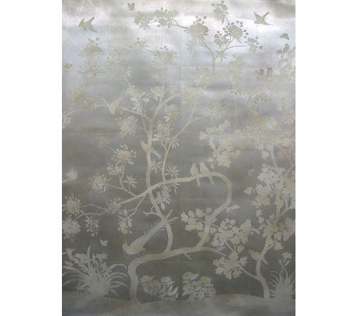 Cost Of Gracie Wallpaper Wallpapersafari