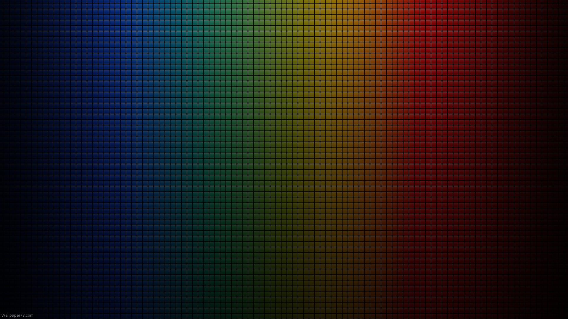 Retina ipad 3 wallpaper ipad wallpaper retina display wallpaper the 1920x1080