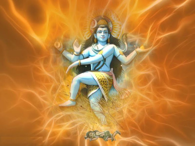 Hindu God Natraj Wallpapers for Desktop Hindu God Wallpapers 640x480
