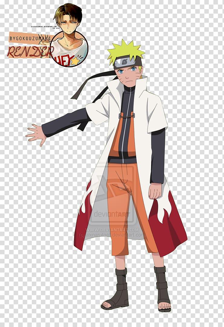 Naruto Uzumaki Sasuke Uchiha Hokage Naruto Shippuden Ultimate 740x1080