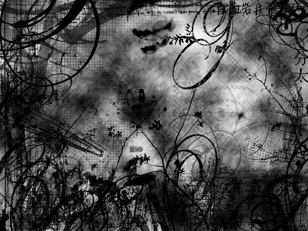 [70+] Black And Gray Backgrounds on WallpaperSafari