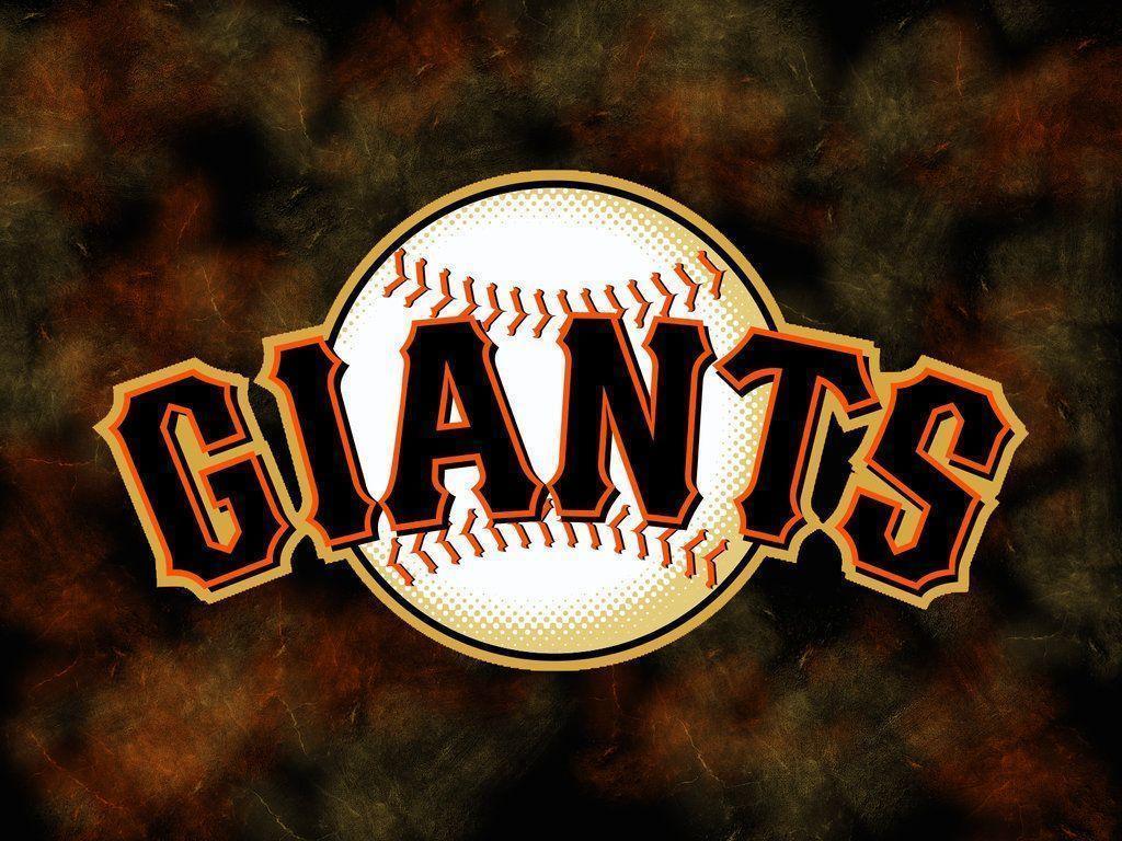 Sf Giants 2016 Schedule Wallpapers 1024x768