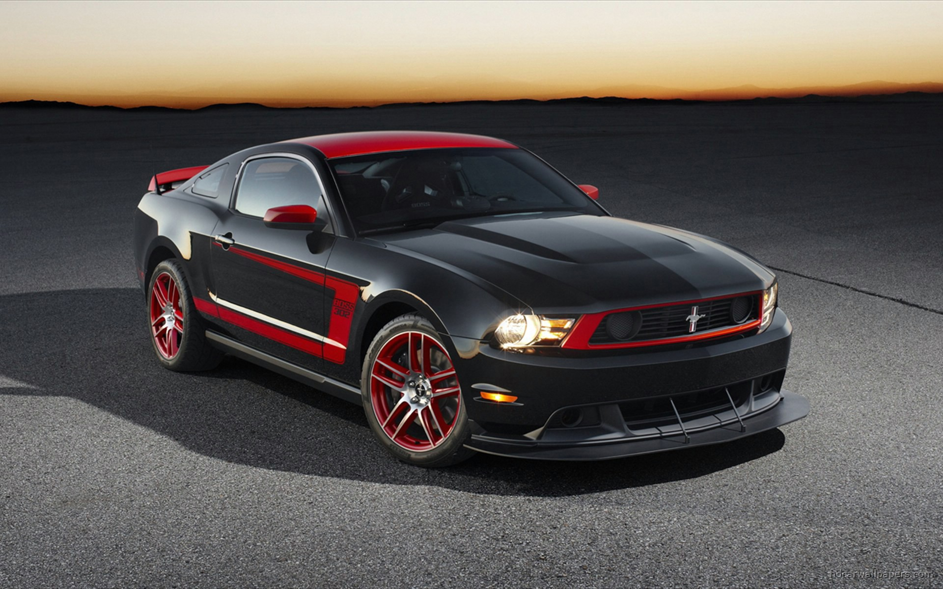wallpapers screen savers ford screensavers walls mustang 1920x1200