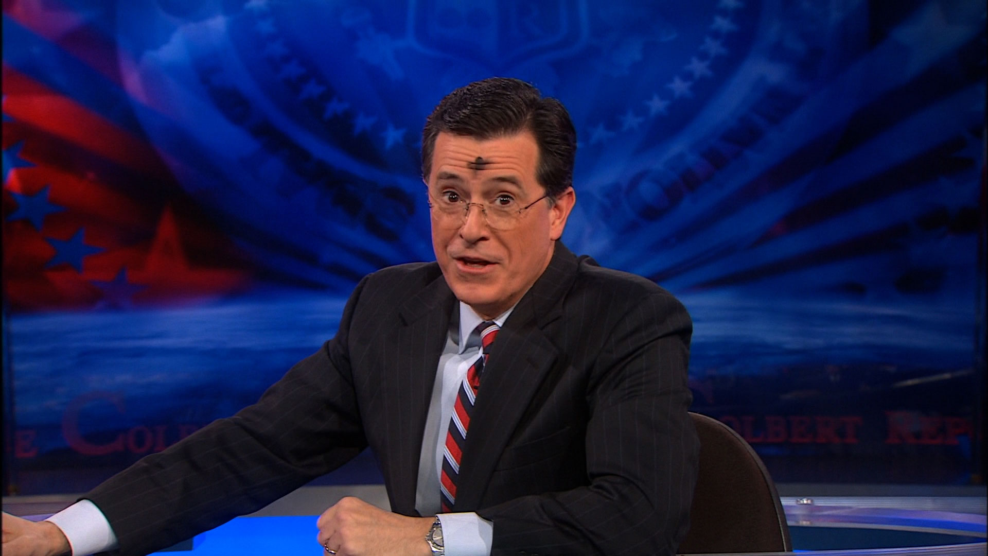 Stephen Colbert wallpaper 1920x1080 65043 1920x1080