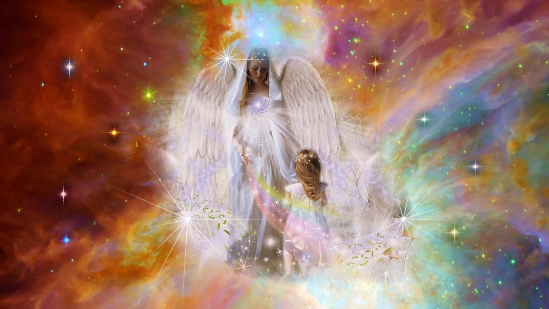 Source URL httpwwwpicstopincom1008angels wallpaper desktop 1920x1080