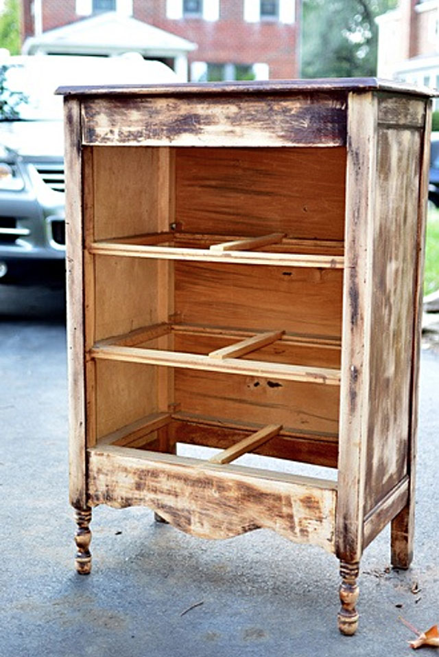 wallpaper furniture refinish wallpapersafari. Black Bedroom Furniture Sets. Home Design Ideas